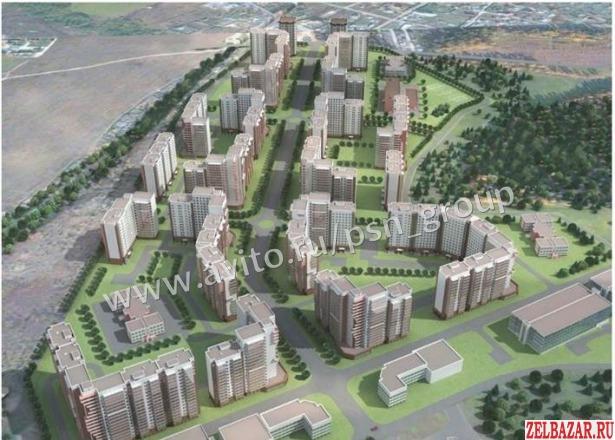 Продам участок 68. 54 га ,  земли поселений (ИЖС)  ,  26 км до города