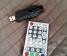 Аналоговый тюнер KWorld USB Analog TV Stick III