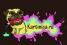 Картины маслом и фото на зхолсте и имитацией под живопись(Арт Гель)