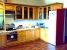 Купим квартиру в Зеленограде,          Солнечногорском районе или обменяем на ко