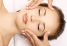 Курс косметического массажа