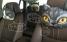 Подголовник для шеи 3D.   Крепление Сиденья авто.