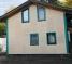 Сдам дом 106 кв м на участке 4 сотки в деревне Лунёво