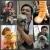Стрижка кошек и собак в Зеленограде и МО