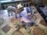 Стрижка собак в Чашниково