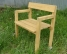 стул Зеленоград
